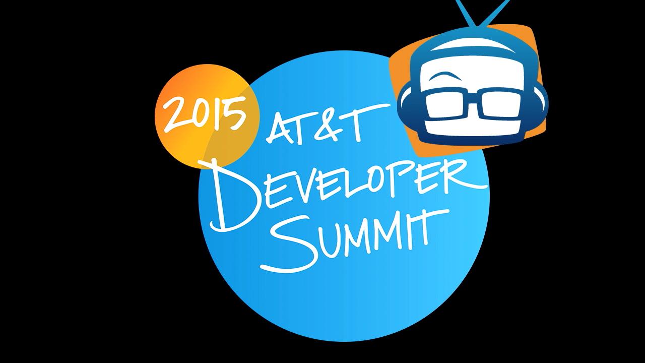 AT&T Hackathon
